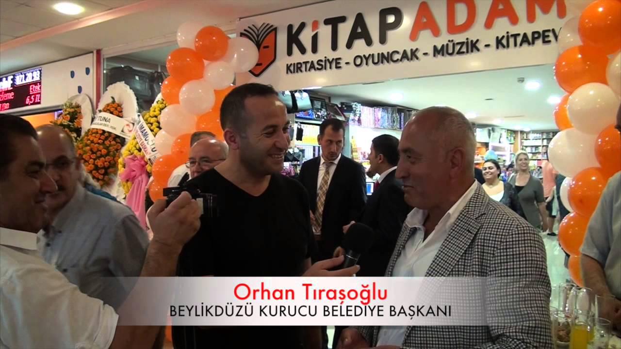 Orhan Tıraşoğlu ile ilgili görsel sonucu
