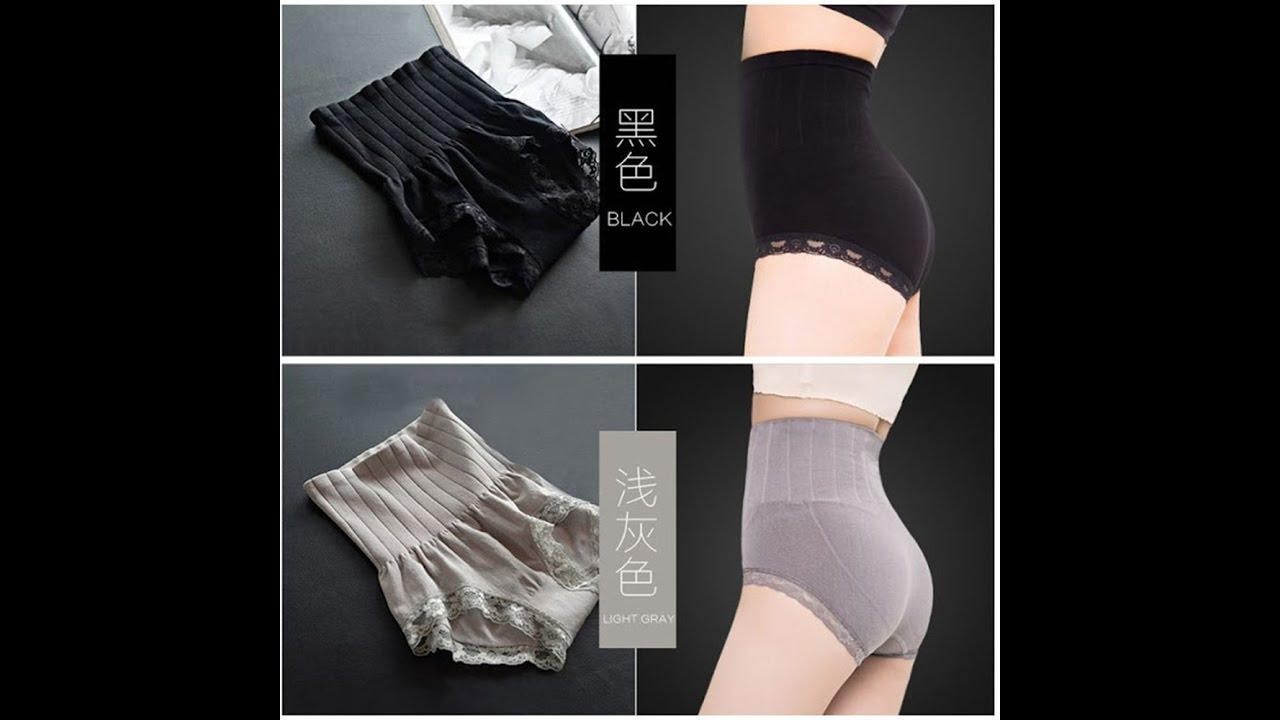 japanische Panty Daumen