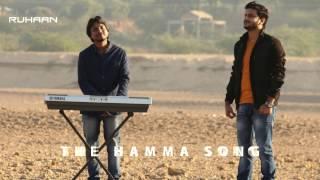 Download Hindi Video Songs - The Humma Song – OK Jaanu   Shraddha Kapoor   Aditya Roy Kapur   A.R. Rahman   Arun Upadhyay