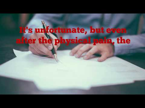 Best Personal Injury Attorney Lawyer Lancaster Pennsylvania PA