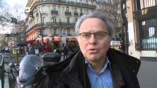 فوز كبير لليمين المتطرف في الانتخابات المحلية في فرنسا | الأخبار