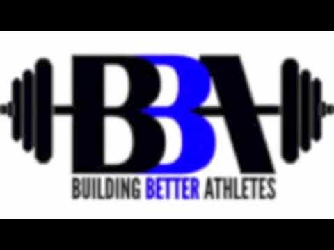 Episode #25: Basketball Roundtable w/ Josh Bonhotal, Ryan Horn, & Cory Schlesinger