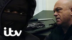Meeting London's Knife War Gang Members | Ross Kemp Living With Knife Crime