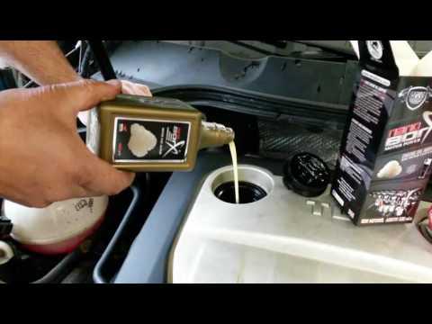 nanoborx  motor powor   bor motor power    yunus tosun  04