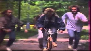 Гр. Электроклуб - Последнее свидание (HD 720)(, 2014-03-31T10:47:53.000Z)
