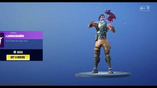 Fortnite on OPPO F7 and All device download free now