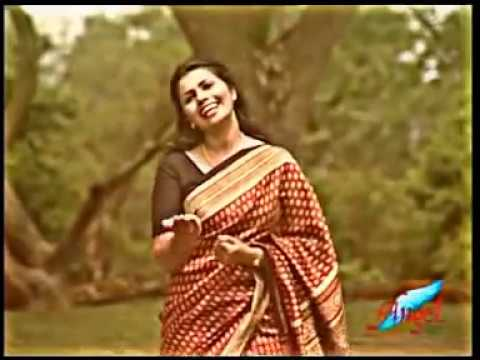 Neer Indri-AngelTV song.