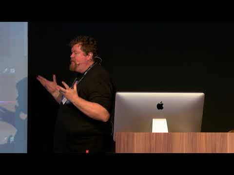 Hollywood Workflows: Best Practices in Premiere Pro (IBC 201