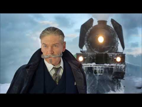 """Fox confirms """"Murder on the Orient Express"""" sequel in the works 