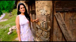 Romantic Song - Mahiya by Lalitya Munshaw