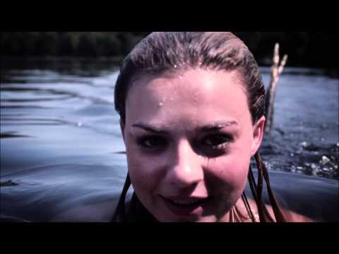 Beneath - Trailer