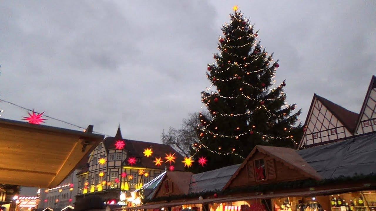Soest Weihnachtsmarkt.Gregor Daniel Macht Hoch Die Tur Soester Weihnachtsmarkt 2017