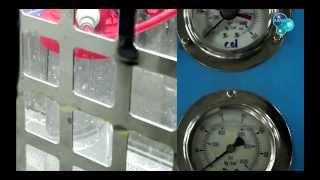 filter1FPV фильтр механической очистки воды- испытание на крепость(filter1 фильтр механической очистки воды- очищает воду от песка, ила,окалины. Защищает сантехническое оборудов..., 2015-10-30T17:43:49.000Z)