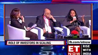 Aadhaar Deadline Extended | Startup Central