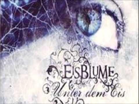 01. Eisblume - Daemmerung