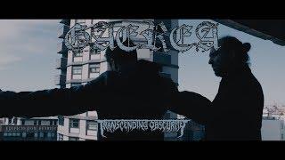 Смотреть клип Gaerea - Absent