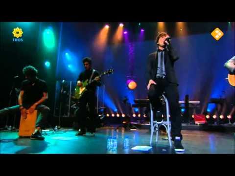 Nick & Simon - Naast Jou (Live in Carré)