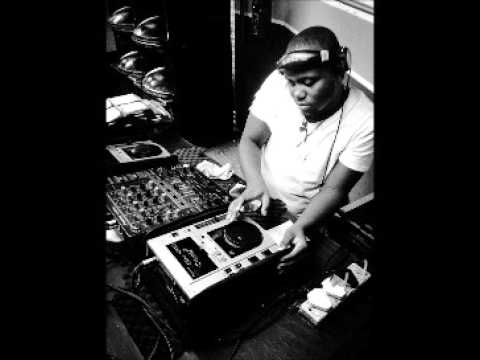 The beginning of the local soulful jazzy house music for Jazzy house music