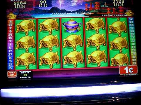 Play free china shores online casino games cheap car leasing with no deposit
