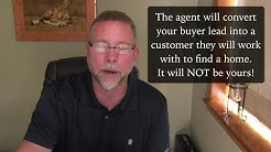 Sell my house! Don't make this mistake Mike & Cindy Jones Realtors 904 874 0422