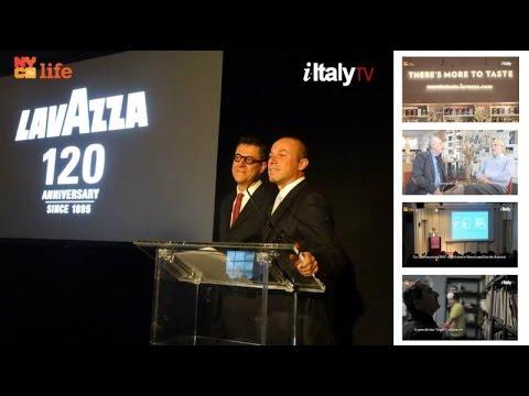 i-Italy|NY: Season 6 Episode 6
