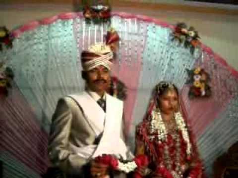 Marriage Poonam Sharma