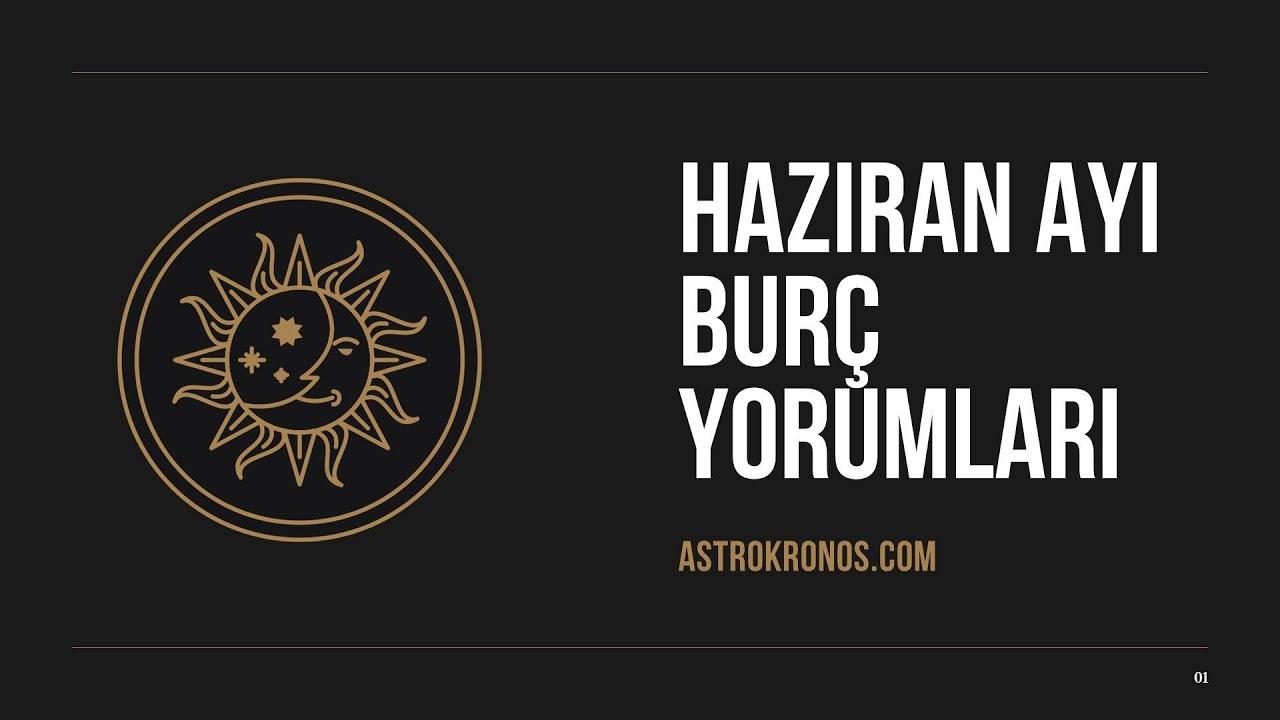 Venüs Aslan Burcunda (27 Haziran - 22 Temmuz 2021)