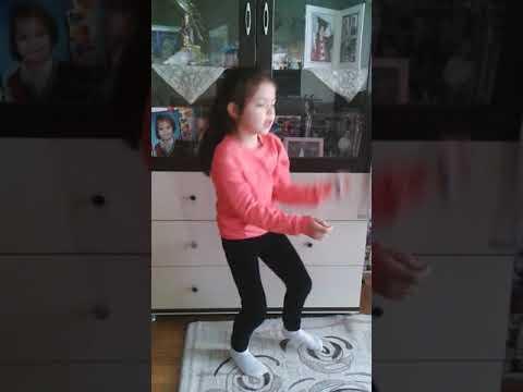 Despasido dans