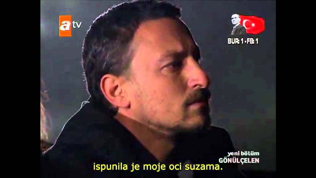 "Tuba I Murat: Tuba&Murat ""Naše Neprospavane Noći"""