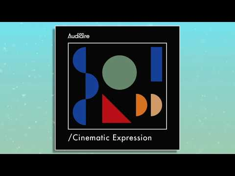 Zone - Cinematic Expression Preset Pack Demo