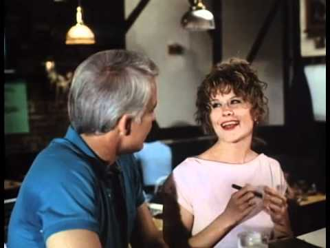 The Lonely Guy   1  Steve Martin Movie 1984 HD