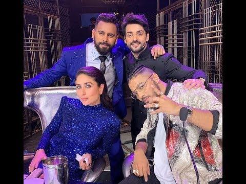 DID 2019 Host | Karan Wahi joins Dance India Dance Zee TV Show Mp3