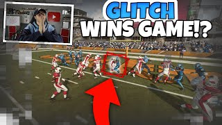 look-at-this-glitch-that-i-used-at-the-end-of-this-game-to-win-madden-19-po-24