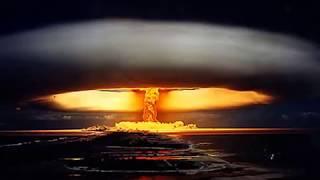 Los 5 experimentos científicos que podrían destruir todo el Universo!