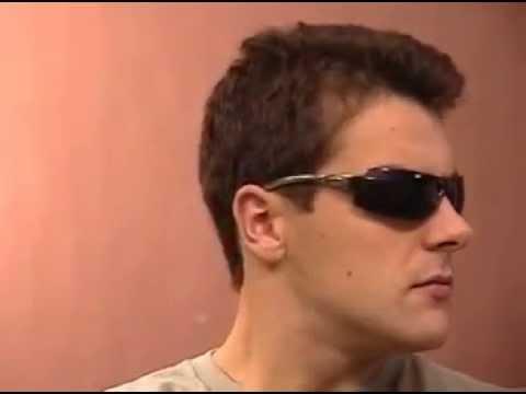 d0f11751e35fc óculos mormaii gamboa air 2 - YouTube