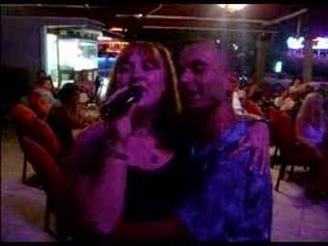 marmaris a rainbow karaoke bar and restaurant