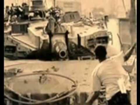 AHMED BUKHATIR .....  Al Quds tonadina