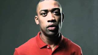 Wiley - Step 13 (Prod by Danny Yen)