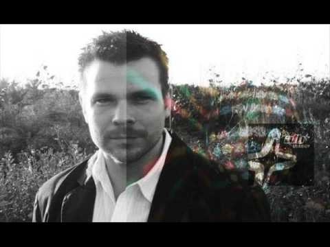 ATB  Hold You Club MiX   ºhigh qualityº