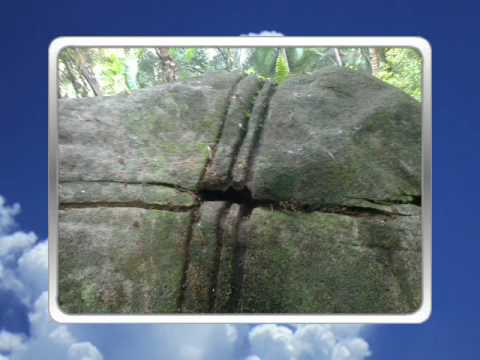 secret scandal of hidden japanese treasure in southern leyte philippines 2012
