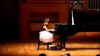 荒野のバラ ピアノ ٩( ∂‿∂ )۶