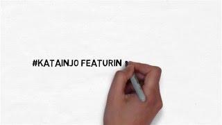 Kata INJO feat Tulus - Pamit
