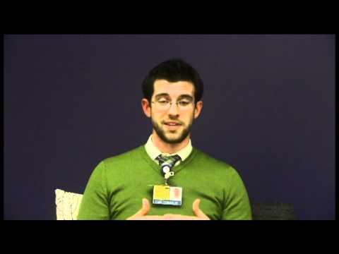 Johns Hopkins Medical Student Interview