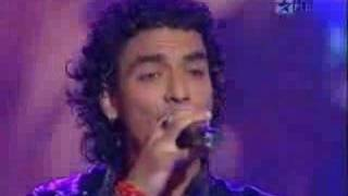 Download Hindi Video Songs - Toshi's Tere Bin Nahi Jeena