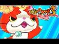#7【妖怪これくしょんUSA】妖怪ウォッチ3 テンプラ【実況】