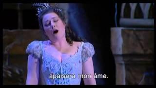 Air de Pamina (Dorothea Röschmann)