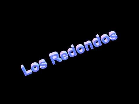 Lo Mejor De Patricio Rey y sus Redonditos De Ricota, Rock Nacional PARTE1