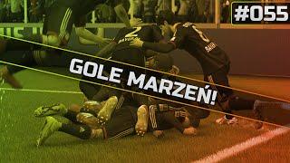 FIFA 15 Ultimate Team [#55] - Gole marzeń!