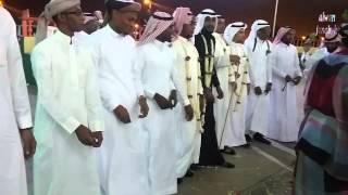 مرني عند الغروب بأيقاع خطوة خطيرر / محمد الحسن - حصري لألوان جنوبية YouTube