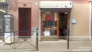 Magasin de Couture et Retouche à Montpellier
